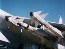 בית היוצר של ישראל בפיתוח טילים    [צילום: חברת רפאל]