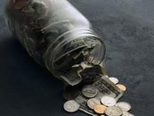 חיסכון כלכלי. הישראלי זקוק ליותר ידע