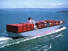היעלמותה של ספינת מטען מעוררת תהיות: האם נחטפה בידי פירטים? [צילום אילוסטרציה]