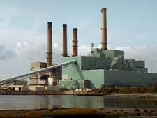 גירה פיננסית לשתי תחנות כוח של אדלטק-זורלו [צילום: AP]