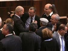[צילום: יצחק הררי/פלאש 90]