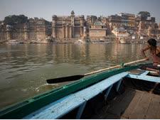 הודו [צילום: נתי שוחט/פלאש 90]