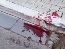 רצף של פיגועים בירושלים [צילום: יוטיוב]