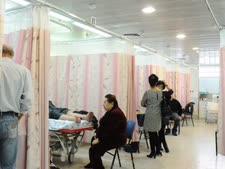 בית החולים וולפסון [צילום אילוסטרציה: יוסי זליגר, פלאש 90]