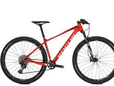 """אופני הרים במראה עתידני [צילום: יח""""צ]"""