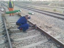 [צילום: רכבת ישראל]