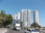 מלכת הדירות היקרות - תל אביב [צילום: איתמר לוין]