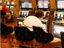 מיליונים מהימורים [צילום: נתי שוחט, פלאש 90]