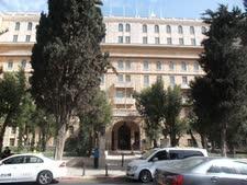 מלון המלך דוד