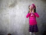 אילוסטרציה [צילום: נטשה פיסרנקו/AP]