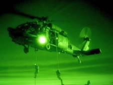[צילום: U.S. Navy photo ]