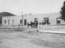 החנות של רומרו. 160 שנה