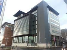 תמונת הבניין שנרכש