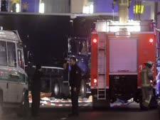 הפיגוע בגרמניה [צילום: מרקוס שרייבר/AP]