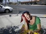 סיכון גבוה [צילום: AP/John Locher]