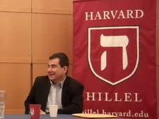 """שביט בהרווארד. """"אגדה בעיני עצמו"""" [צילום: מתוך יוטיוב]"""