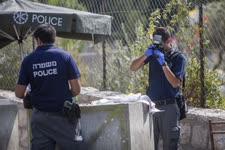 """""""המשטרה זהה לכולם"""" [צילום אילוסטרציה: יונתן זינדל, פלאש 90]"""