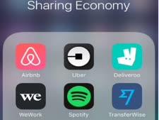 """כלכלה שיתופית [צילום: יח""""צ]"""