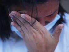 עוצמת המערכת הרגשית הלא מודעת אדירה [צילום אילוסטרציה: AP/Niranjan Shrestha]