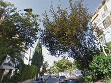 רחוב אפשטיין [צילום: סטריט וויו]
