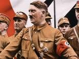 היטלר. חובה לקרוא בהקשר הנכון