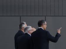 [צילום אילוסטרציה: AP]