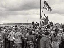 שחרור המחנה