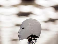 העתיד קרוב מתמיד [צילום: נג הן גואן/AP]