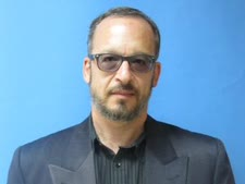 """ד""""ר בוריס אורקין [צילום: דוברות מעיני הישועה]"""