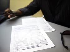 החולים צריכים לשלם יותר [צילום אילוסטרציה: AP]
