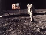 [צילום: NASA]