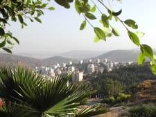 כרמיאל [צילום: עיריית כרמיאל]