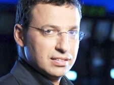 """דרוקר. כתב הגנה בתוך 14 יום [צילום: יח""""צ]"""