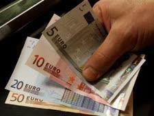 כספים לא-חוקיים [צילום: AP]