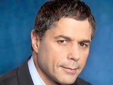 אמיר הסל,  מנהל חטיבת ההשקעות בהראל ביטוח ופיננסים [צילום: ורדי כהנא]