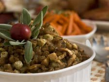לסיבים התזונתיים יתרונות בריאותיים [צילום: AP]