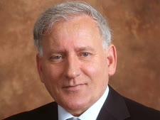 """יו""""ר מגדלי הים התיכון, יאיר סרוסי [צילום: סיון פרג']"""