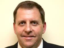 """יוסי זינגר, מנכ""""ל גרנית הכרמל ויו""""ר חברת GES  [צילום: יח""""צ]"""