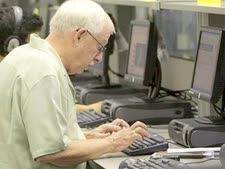 סיכונים במתן ייעוץ באינטרנט [צילום אילוסטרציה: AP]