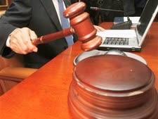 הנאשמים הפנימו את חומרת מעשיהם [צילום: AP]