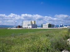 המפעל החדש של אנזימוטק [אבי פריור]