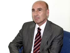 שגריר טורקיה, אחמט אוגוז צ'ליקול [צילום: פלאש 90]