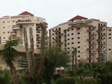135 דירות חדשות בעיר [צילום אילוסטרציה: פלאש 90]