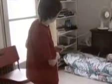 הנער שעל פי החשד נאנס [צילום: הערוץ הראשון]