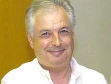 """בעל השליטה בחברת בזק, שאול אלוביץ [צילום: יח""""צ]"""