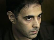 הורשע ברצח ראש ממשלה. יגאל עמיר [צילום: AP]