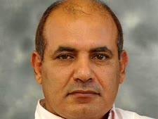 """יו""""ר מועצת הרשות, אילן אבישר [צילום: יח''צ]"""
