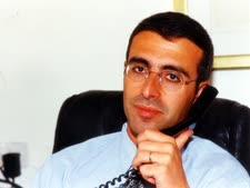 יהודה בן אסייג [צילום: בוצ'צ'ו]