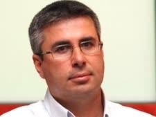 מנהל הרשות משה אשר [צילום: ארן דולב, לשכת רואי החשבון]