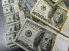 גידול בהיקף ההשקעות הזרות העולמי [צילום: AP]
